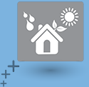 icon-energy-saving-grey