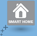 icon-video-grey-smart-home