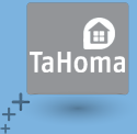 icon-video-grey-tahoma