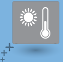 icon-video-grey-temp-light