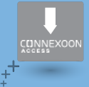 connexoon-download